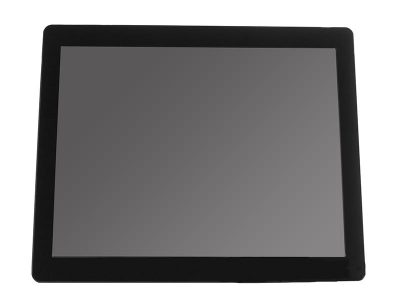 "10.4"" Rear Lcd Screen Np-1651/Desire"