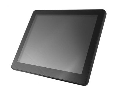 "8"" Rear Lcd To Suit Np-1651"