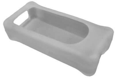 Silicone Cover For Cm500/520