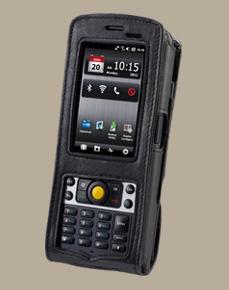 Cipherlab Cp-30 Protective Cv
