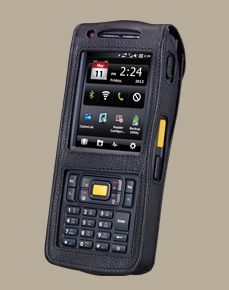 Cipherlab Cp-50 Protective Cvr