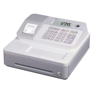 Casio-SE-G1SW-cash-register-white