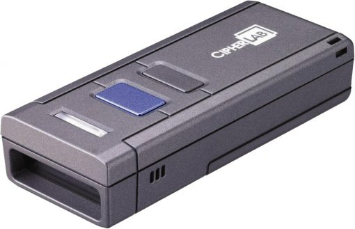 Cipherlab 1661 Scanner Only