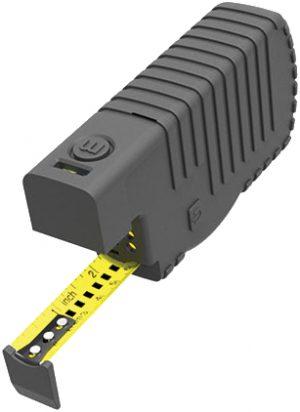 Cubetape Pos Kit