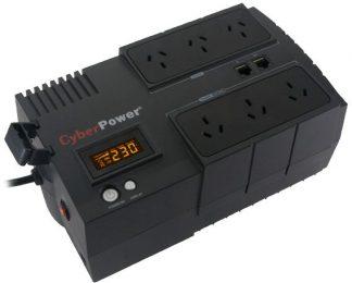 Cyberpower Bric 850va UPS
