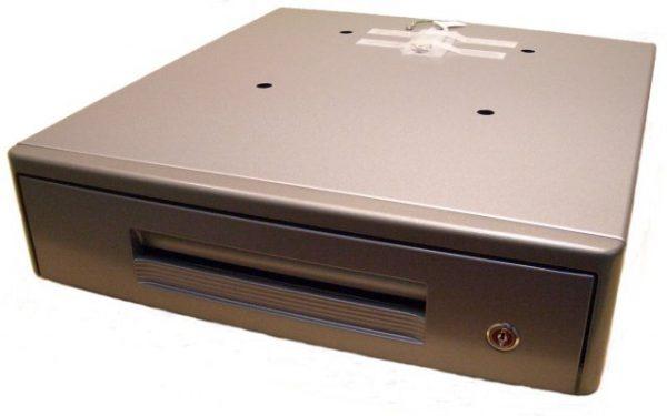 Casio Dl-2785 Cash Drawer