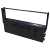 Ir71/Dp730 Cassette Ribb