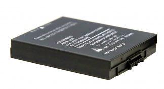 Point Mobile Pm40 Ext Batt 3.8