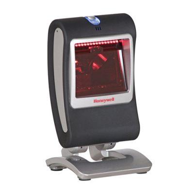 Honeywell Genesis 7580 2d Barcode scanner