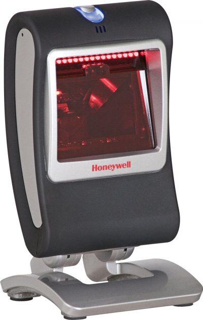 Honeywell Genesis 2d Usb