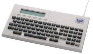 Kp-200 Plus Stand-Alone Keyb.