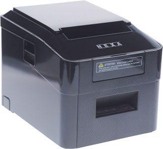 Nexa Px610 Usb