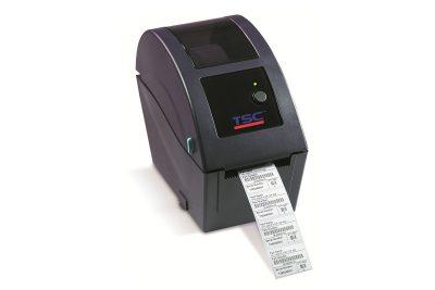 TSC TDP-225_barcode-printer.