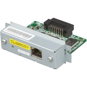 Epson Ethernet I/F Board