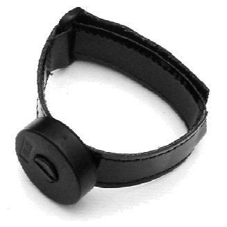 Axeze Wristband Leather Wb06
