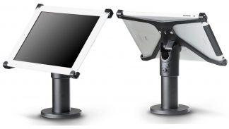S.Pole X Frame Ipad Air 2