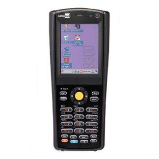 Cipher 9301 Ce 6.0 Batch Laser