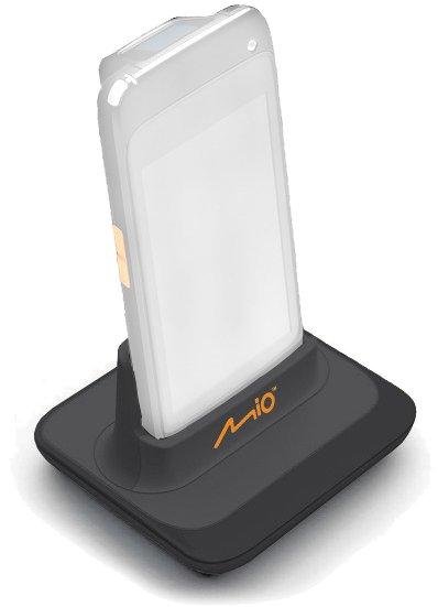 Miowork A Series Tablet Cradle