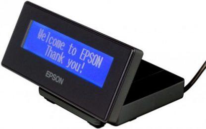 Epson Cust Display For Tm-M30