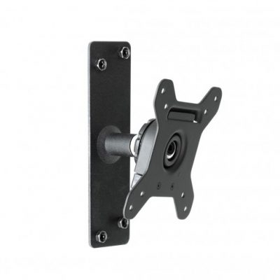 Spacedec Adjust Wall Bracket