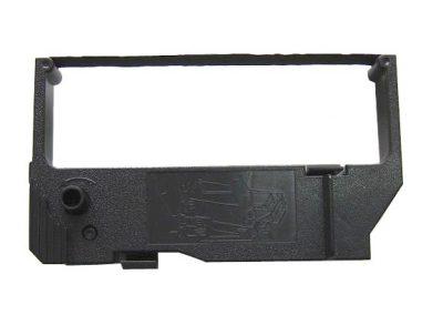 Sp200 Ribbon Black