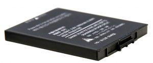 Point Mobile Pm40 Std Batt 3.8