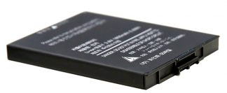 Point Mobile Pm40 Std Batt 3.8