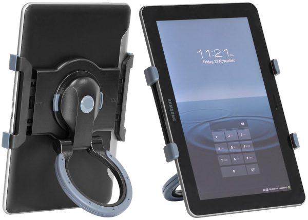 Visidec Tablet Mount Freestand