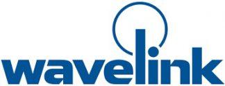Wavelink Tn Client 2 In 1