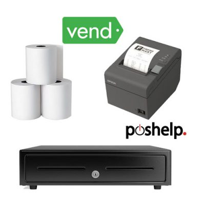Vend POS Bundle1