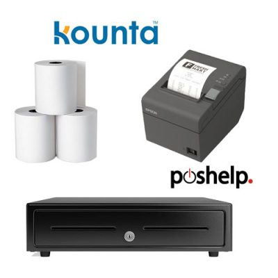 kounta pos hardware bundle ipad 1