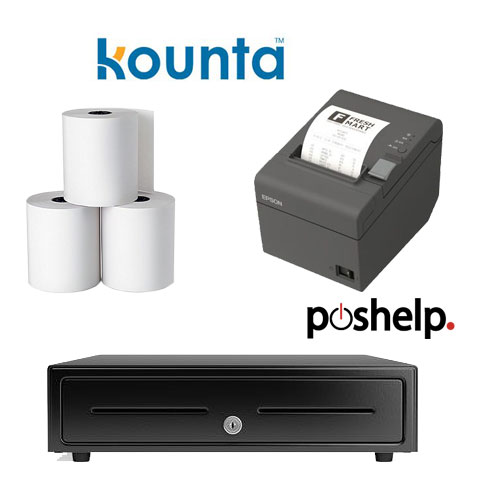 sale systems of pos sassco for point drawer bundles ipad cash drawers