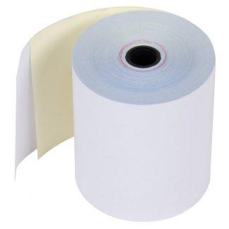 Multi-Ply Paper Rolls