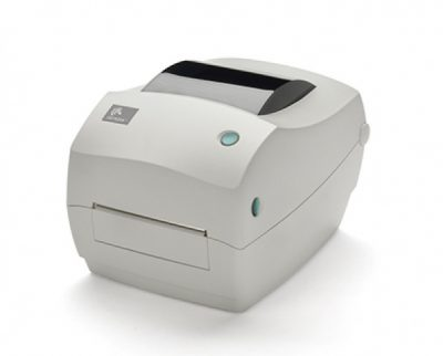 zebra-GC420t-label-printer