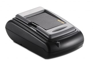 BIXOLON BATTERY CHARGER FOR SPP-R200III