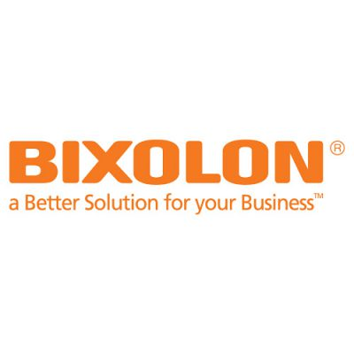 BIXOLON WI-FI INTERFACE BOARD