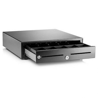 HP CASH DRAWER STANDARD FULL SIZE 8N/8C 5V USB