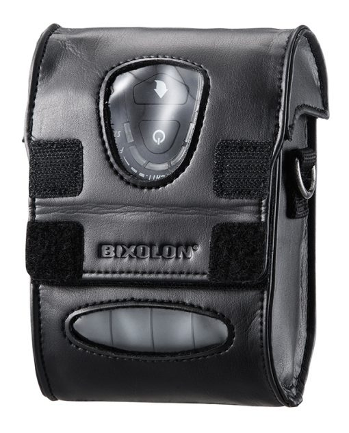 BIXOLON PROTECTIVE CASE FOR SPP-R310 WIT