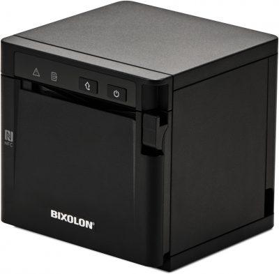 BIXOLON SRP-Q300 WIFI BLACK