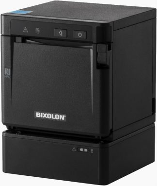 BIXOLON SRP-Q300 USB ETH WITH BATTERY BL