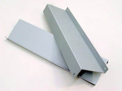 VPOS CASH DRAWER UNDER COUNTER MOUNT BRACKETS PK/2