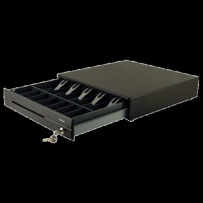 POSIFLEX CR-3100 Cash Drawer