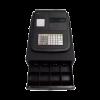 SAM4S ER-180U Cash Register