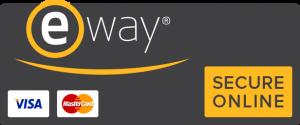 eway secure payment gateway