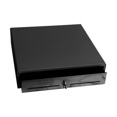Goodson GC36 Cash Drawer