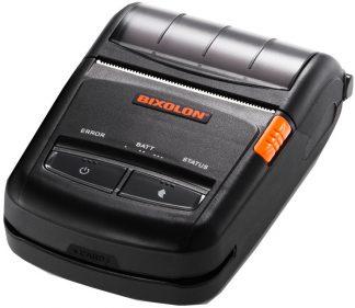 Mobile Receipt Printers