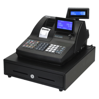 sam4s-nr-520-cash-register-raised-keyboard