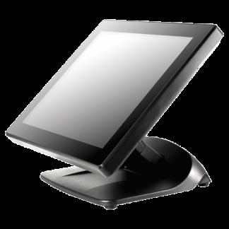 POSIFLEX TM-3115 15 Inch LCD Touch Monitor