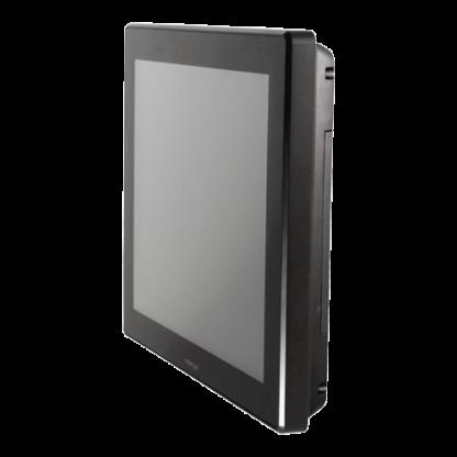 POSIFLEX XT3815 J1900 - Touch Terminal -  Quad Core 4GB Ram 32GSSD PCAP IoT64 no base