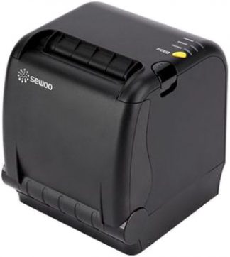 Sewoo SLK-TS400 thermal receipt printer